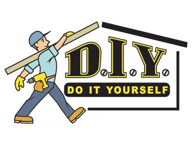 diy-logo-p2